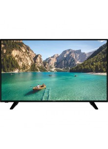 Hitachi LED TV 43HK5100