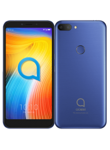 ALCATEL 1S 2019 DS