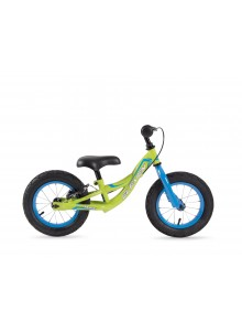 "Bicicleta BALANCE BIKE MAX 12"""