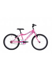 "Bicicleta PLAY 20"" GIRL"