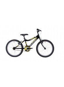 "Bicicleta PLAY 20"" BOY"