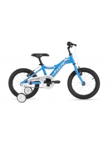 Bicicleta VORTEX JR 16 BOY