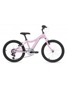Bicicleta VORTEX JR 20 GIRL