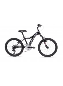 Bicicleta VORTEX JR 20 BOY