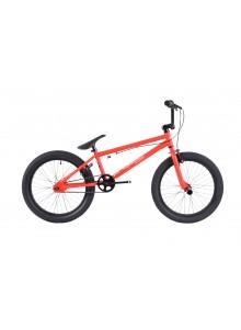 Bicicleta PROJECT