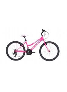 "Bicicleta PLAY 24"" LADY"