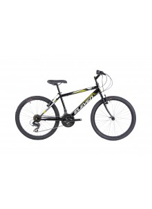 "Bicicleta PLAY 24"" MAN"