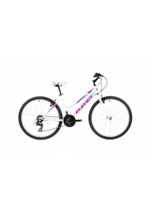 "Bicicleta PLAY 26"" LADY"