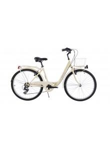 "Bicicleta URBAN 24"""