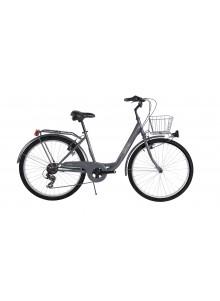 "Bicicleta URBAN 26"""