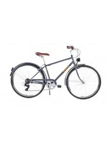 Bicicleta FADE 700 MAN GV