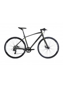 Bicicleta FREEZ 700