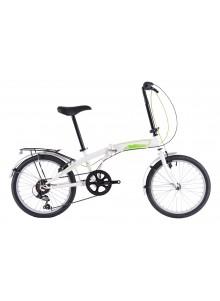 Bicicleta NATURE