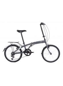 Bicicleta STRIKE