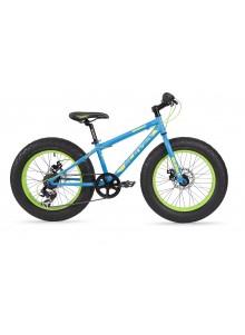 """Bicicleta QUAKE 20"""""""