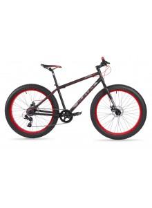 """Bicicleta QUAKE 27,5"""""""