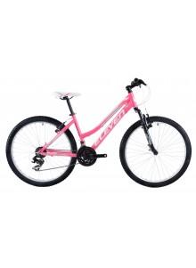 """Bicicleta PRO 24"""" LADY VB"""
