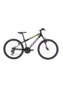 """Bicicleta PRO 24"""" MAN VB"""