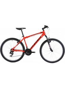 """Bicicleta PRO 26"""" MAN VB"""