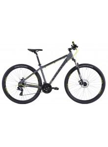 "Bicicleta VORTEX 27,5"" MAN 1.0"