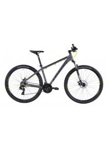 "Bicicleta VORTEX 29"" MAN 1.0"