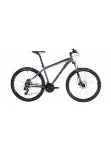 "Bicicleta VORTEX 27,5"" MAN 3.0"