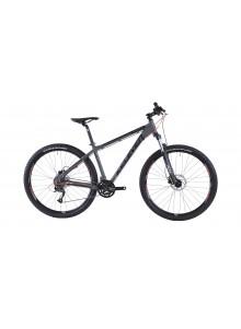"Bicicleta VORTEX 29"" MAN 3.0"