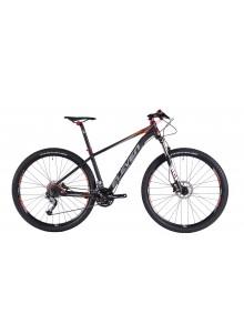 "Bicicleta ELITE 29"" 1.0"