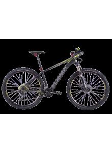 "Bicicleta ELITE 29"" 2.0"