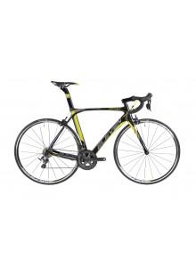 Bicicleta ASPHALT AERO 1.0