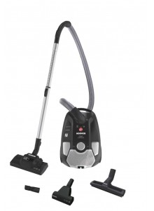 Aspirador Hoover PC20PET 011