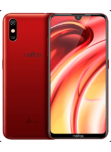 Smartphone Neffos Red C9s