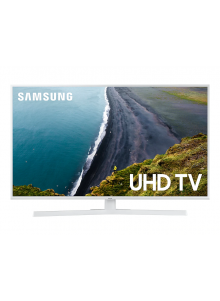 LED TV SAMSUNG UE50RU7415UXXC
