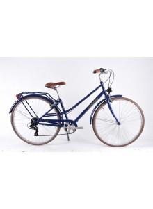 Bicicleta Vernazza