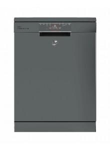 Maq. De Lavar louça Hoover HDPN4S603PX