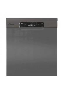 Maquina de lavar louça Candy CDPMN4S622PX