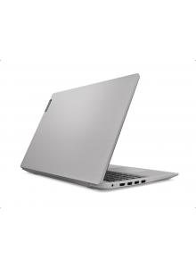 Lenovo IdeaPad S145-15API-998