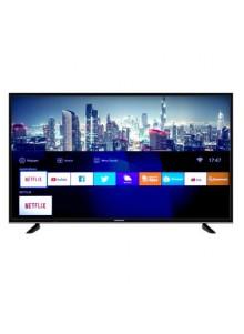 Led TV GRUNDIG 55GDU7500B