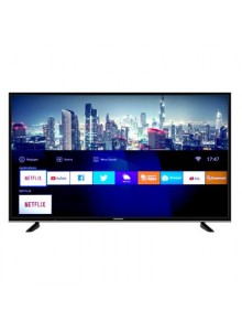 Led TV GRUNDIG 43GDU7500B