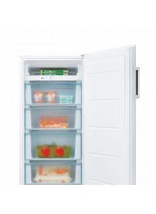 Congelador Vertical Candy...