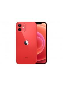 copy of Apple iPhone 12 128 GB