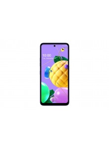 LG K51S 64GB 3GB
