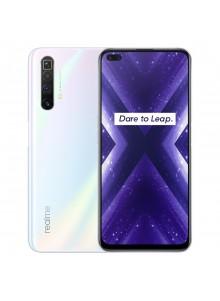 Realme X3 Superzoom 5G...