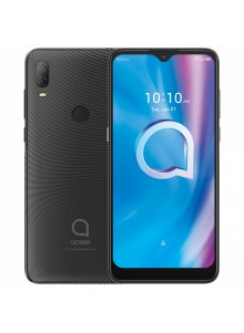 ALCATEL 1V 2020 DS 32GB 2GB...