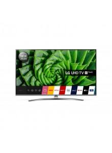 LG  LED Smart UHD 4K...