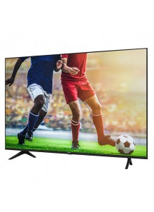 HISENSE - LED Smart TV 4K...