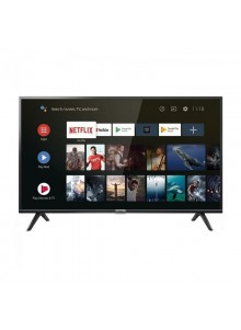 Smart TV TCL HD Android...