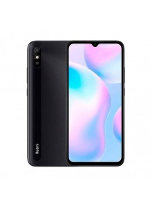 Xiaomi Redmi 9AT DS 32GB 2GB