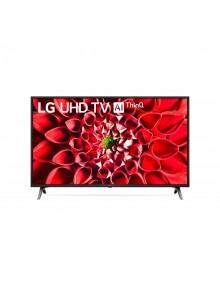 LG - UHD Smart TV...
