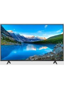 Smart TV TCL LED UHD 4K...
